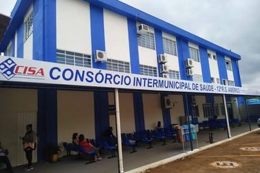 Convênio de mais de R$ 530 mil garante equipamentos para nova estrutura do Cisa