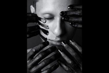 Fotógrafo paranavaiense tem foto selecionada para ser vendida como obra de arte