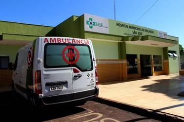 Adolescente de 13 anos morre com suspeita de dengue hemorrágica