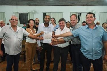 Autorizadas ampliações e reformas de cinco unidades básicas de saúde de Umuarama