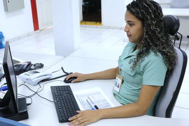 Ciunem anuncia diversas vagas de estágio disponíveis em Umuarama e região
