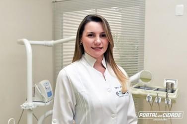 Clareamento ou lente de contato: qual melhor opção para um sorriso mais branco?