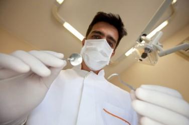 Especialização em Endodontia da Unipar está com inscrições abertas