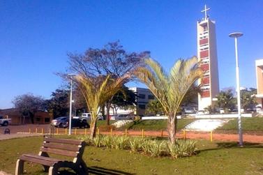 Ex e atual prefeitos de Cidade Gaúcha são multados por falha em aposentadorias