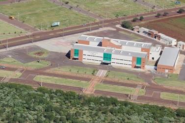 Justiça nega recurso e mantém suspensão das obras do Hospital Regional de Toledo