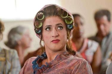 'Minha Mãe é uma Peça 3' estreia nesta quinta no Cine Vip em três sessões