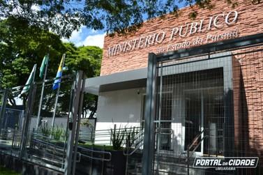 MPPR abre processo seletivo para contratar estagiário de Direito em Umuarama