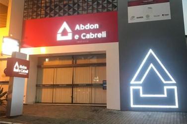 Abdon e Cabreli oferece condições flexíveis para aquisição da casa própria