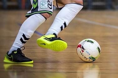 Dezesseis equipes confirmam participação no Sportland Citadino Chave Ouro