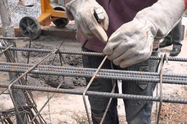 Agência do Trabalhador oferta mais de 110 vagas de emprego nesta quinta-feira