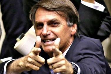 Ato pró-Bolsonaro está confirmado para acontecer neste domingo em Umuarama