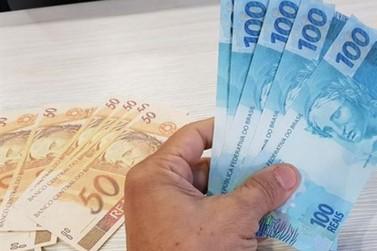 Auxílio emergencial de R$ 600 ainda depende de regulamentação federal