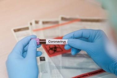 Campo Mourão confirma 4º caso de coronavírus e investiga outros 15 suspeitos