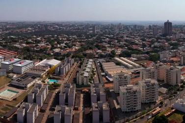 Circuito de palestras discutirá o potencial do turismo em Umuarama e região