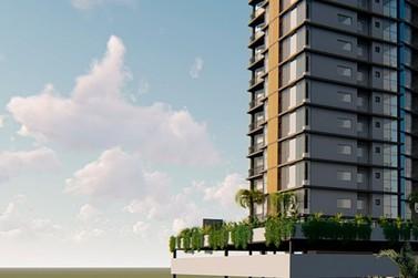 Conheça o Top Life New Concept, lançamento da Construtora Morena