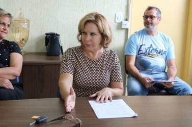 Cruzeiro do Oeste autoriza a reabertura do comércio nesta segunda-feira