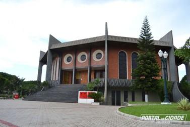 Diocese de Umuarama confirma programação da Semana Santa com celebrações online