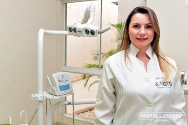 Harmonização facial: existe idade ideal para iniciar com os procedimentos?