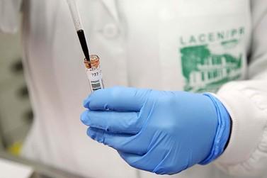 Saúde confirma 11º caso de coronavírus em Cascavel; paciente tem 50 anos