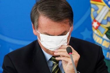 Umuarama manterá medidas preventivas mesmo após declarações de Bolsonaro