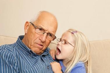 Conheça 7 maneiras eficazes para prevenir a perda auditiva