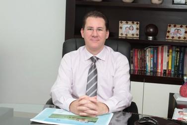 Coronavírus: Associação Médica alerta para falta de vagas em UTIs em Umuarama