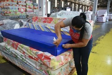 Coronavírus: com apoio do setor privado e igreja, Umuarama terá mais 108 leitos