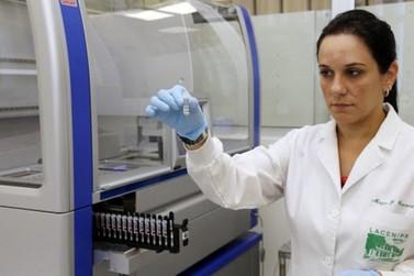 Paraná tem quatro mortes e 258 casos confirmados do novo coronavírus