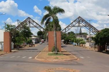 Rompimento de tubulação afeta abastecimento de água em Cruzeiro do Oeste
