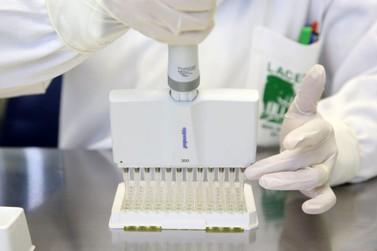Sobe para 307 o número de casos confirmados do novo coronavírus no Paraná