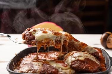 Chef umuaramense oferece opções de pratos requintados para entrega