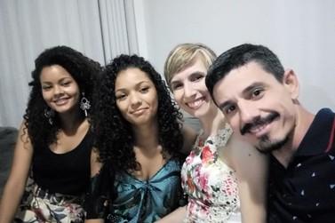 MPPR auxilia família de Umuarama a vencer os mitos da adoção tardia