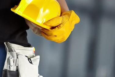 Agência do Trabalhador de Umuarama anuncia 105 vagas de emprego nesta terça