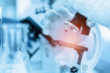 Bioquímica abre 10 vagas para mestrado e cinco para doutorado na UEM