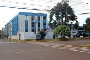 Campus da Unespar busca implantação de mais três cursos em Campo Mourão