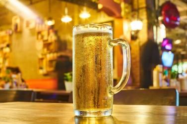 Engenharia de Alimentos da UEM promove curso gratuito em tecnologia cervejeira