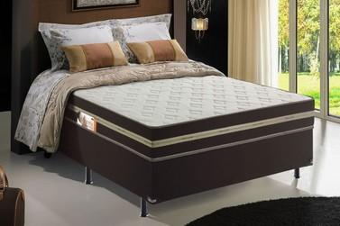 Espaço Conforto anuncia promoções em cama box com descontos imperdíveis