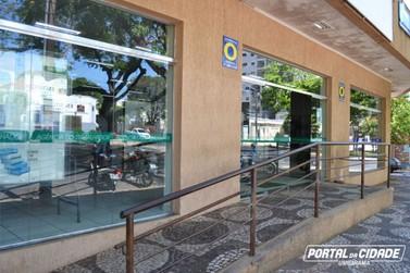 Junho termina com 129 vagas anunciadas na Agência do Trabalhador de Umuarama