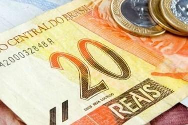 Programa Merenda em Casa fará pagamento em lotes a 3 mil alunos cadastrados