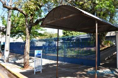 Veja como fazer a matrícula online em escolas estaduais de Umuarama e região