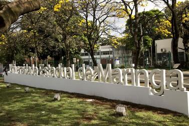 Vestibular da UEM com provas em Umuarama ocorrerá somente em fevereiro de 2021