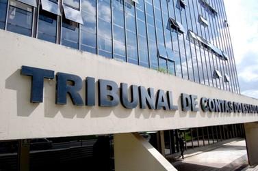 Câmara de São Jorge do Patrocínio regulariza contas de 2017 e TCE afasta multa