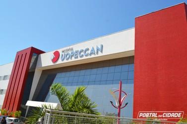 Covid: Uopeccan busca ajuda de investidores para custear tratamento com plasma