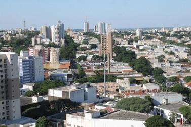 Decreto traz novas orientações à população para combater coronavírus em Umuarama