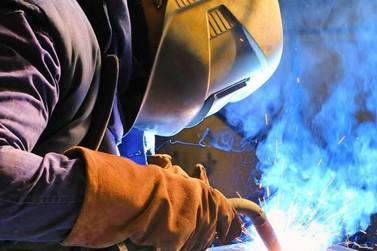 Agência do Trabalhador de Umuarama encerra a semana com 160 vagas de emprego