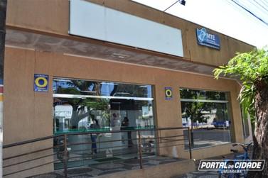 Mais de 150 vagas de emprego são anunciadas neste início de semana em Umuarama