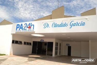 TCE-PR determina que Prefeitura de Umuarama realize concurso para nomear médicos