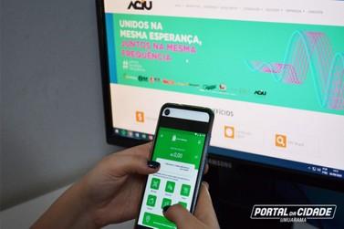 Inovação: Aciu prepara lançamento de plataforma para compras on-line