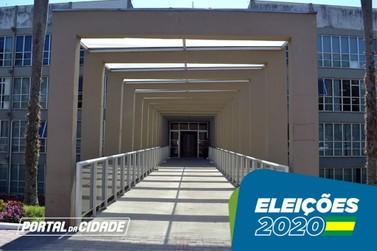 Partidos realizam convenções e definem candidatos a prefeito em Umuarama