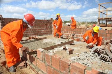Quase 170 vagas de emprego são ofertadas pela Agência do Trabalhador de Umuarama